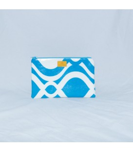 Everyday Pouch, Ellipsis