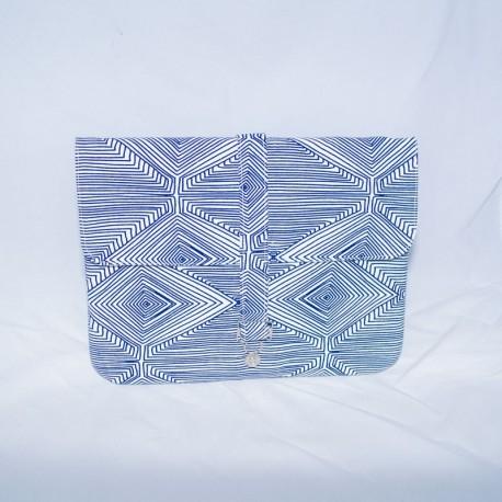 Jillian Tablet Case, Linea Paramount