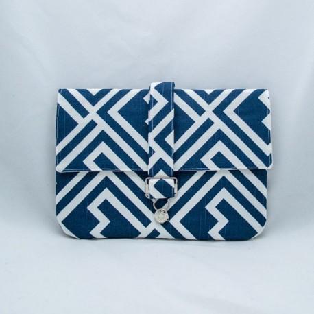 Jillian Tablet Case, Shakes