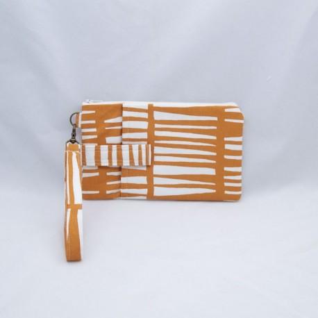 Phone Wristlet, Tepao