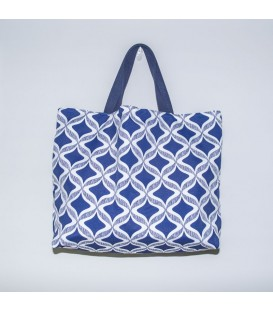 Everyday Tote, Portvue