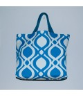 Everyday Tote, Ellipsis