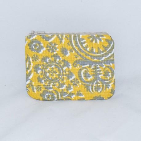 Coin Purse, Royal