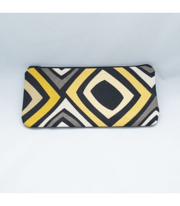 Pencil Case, Lovette